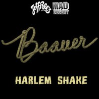 Baauer, Harlem Shake