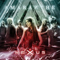Amaranthe, The Nexus