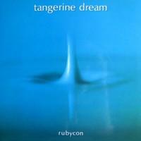 Tangerine Dream, Rubycon