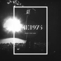 The 1975, Music For Cars