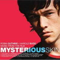 Robin Guthrie & Harold Budd, Mysterious Skin