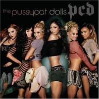 Pussycat Dolls, PCD