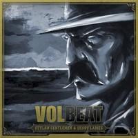 Volbeat, Outlaw Gentlemen & Shady Ladies
