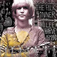 Lee Harvey Osmond, The Folk Sinner