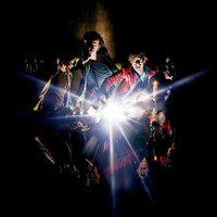 The Rolling Stones, A Bigger Bang
