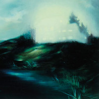 The Besnard Lakes, Until In Excess, Imperceptible UFO