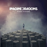 Imagine Dragons, Night Visions (Deluxe Edition)