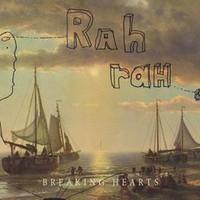 Rah Rah, Breaking Hearts