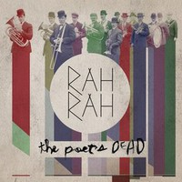 Rah Rah, The Poet's Dead