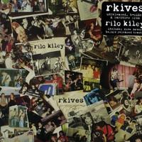Rilo Kiley, RKives