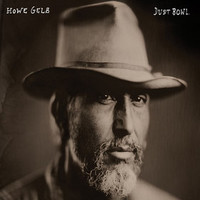 Howe Gelb, Dust Bowl