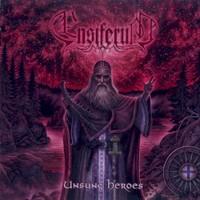 Ensiferum, Unsung Heroes