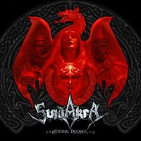 SuidAkrA, Eternal Defiance