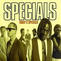 The Specials, Today's Specials