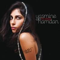 Yasmine Hamdan, Ya Nass