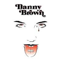 Danny Brown, XXX