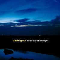 David Gray, A New Day at Midnight