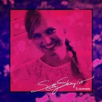 Sally Shapiro, Elsewhere