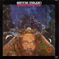 Bennie Maupin, Moonscapes