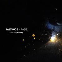 Jakwob, Fade (feat. Maiday)