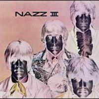 Nazz, Nazz III