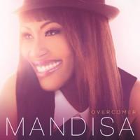 Mandisa, Overcomer