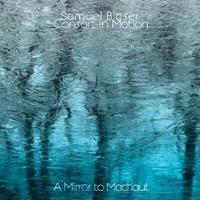 Samuel Blaser Consort in Motion, A Mirror to Machaut