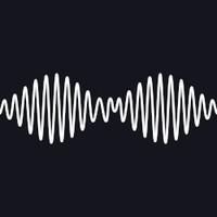 Arctic Monkeys, AM
