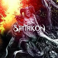 Satyricon, Satyricon (Deluxe Edition)