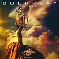 Coldplay, Atlas