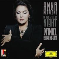 Anna Netrebko, In the Still of Night