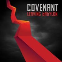 Covenant, Leaving Babylon