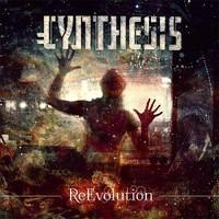 Cynthesis, ReEvolution