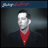 Pokey LaFarge, Pokey LaFarge