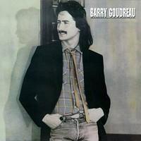 Barry Goudreau, Barry Goudreau