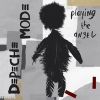 Depeche Mode, Playing the Angel