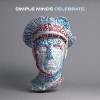 Simple Minds, Celebrate