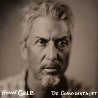 Howe Gelb, The Coincidentalist