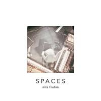 Nils Frahm, Spaces