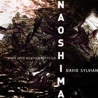 David Sylvian, When Loud Weather Buffeted Naoshima