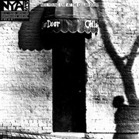 Neil Young, Live At The Cellar Door