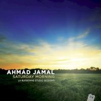 Ahmad Jamal, Saturday Morning