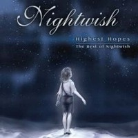 Nightwish, Highest Hopes: The Best of Nightwish