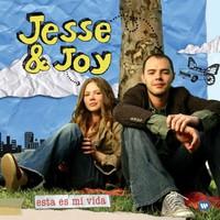 Jesse & Joy, Esta Es Mi Vida