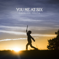 You Me At Six, Cavalier Youth