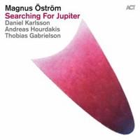 Magnus Ostrom, Searching For Jupiter