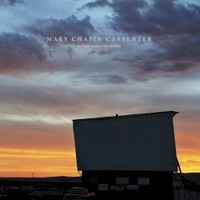 Mary Chapin Carpenter, Songs from the Movie