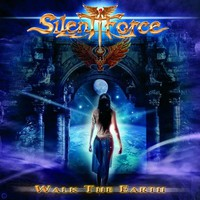 Silent Force, Walk The Earth