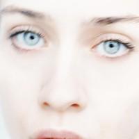 Fiona Apple, Tidal