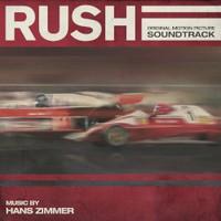 Hans Zimmer, Rush